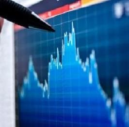11489_i-fondi-comuni-di-investimento-garantiscono-performance-costanti