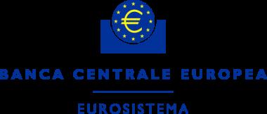 ecb_logo_IT