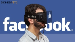 2c6ae45a3e88aee548c0714fad7f8269-facebook-inc-nasdaq-fb-news-analysis-facebook-to-purchase-oculus-vr-in-bet-on-virtual-reality