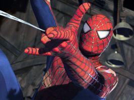 spiderman wallpaper-bananasprice.blogspot.com-spiderman2_1600