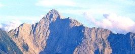 AlpiApuane-ImgBig