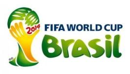 calcio-mondiali-brasile-2014-orizzontale-jpg_t