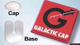 GALACTIC-CAP-570