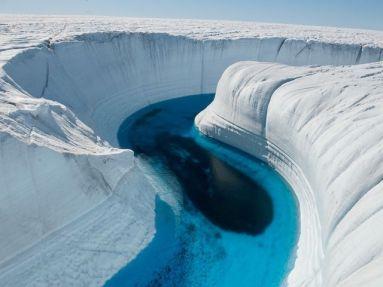 ghiacciai-della-Groenlandia