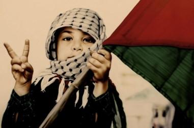 riconoscimento-onu-palestina-638x425